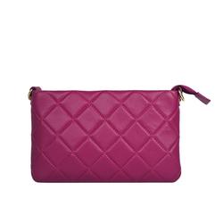 Hot sale trendy women ladies clutch high quality women bag
