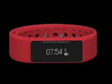USB silicone Wristband I5 Plus,3d bluetooth wristband,I5 Plus Waterproof smart watch
