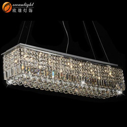 lighting products,led lighting for homes,led lighting products OM9701