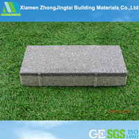 granite belgard stone,outdoor tile ,paves brick,garden stone