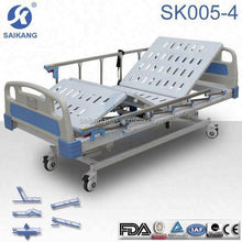 SK005-4 Electric Bed Remote Control