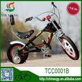 China ciclo baby/moto garoto/crianças bicicleta manufactue
