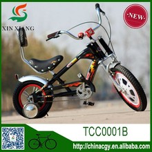 China baby cycle/ kid bike /children bicycle manufactue