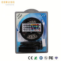 Promotion High Lumen 5630 led strip light