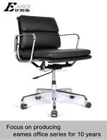 High quality and classic mobilier de bureau