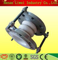 Stainless Steel Flexible Metal Expansion Metal Bellows