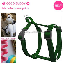 Professional Customized Army Green Pet Products for dog training in wholesale price