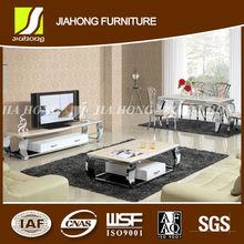 OP-700# New design dining room furniture set