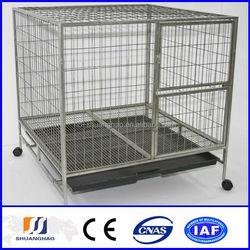 Hot!!!cheap chain link dog kennels (manufacturer)