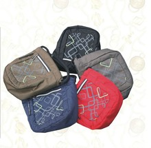 Helix multifunction golf head cover /portable cover for golf Iron
