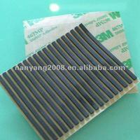 3M adhesive polyurethane/PU foam gasket
