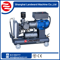 Wholesale New Age Products air compressor with tire sealant