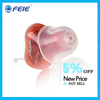 alibaba best sellers S-11A loud and clear personal amplifier digital micro hearing aids as seen on tv