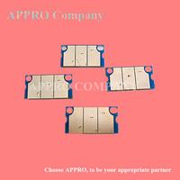 Auto Reset Chip for Konica Minolta Magicolor 4750 4790 4795 Toner Cartridge