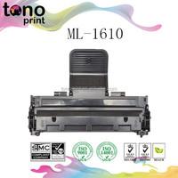 ML-1610 generic laser printer toner cartridges ML1610 for Samsung ML1610