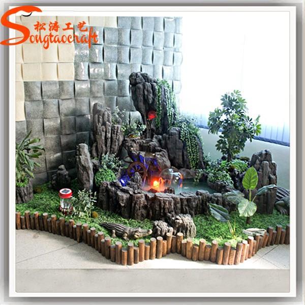 Sculptures Decorative
