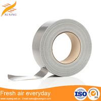 heat resistant waterproof aluminium insulation tape