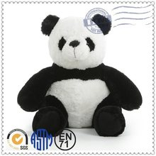 Plush high good quality custom giant stuffed panda