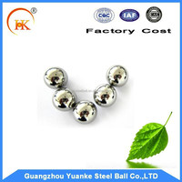 """gcr15,100cr6,aisi52100,chrome/bearing steel balls, 1/8,3.175"""",mm,used for precision bearing"""