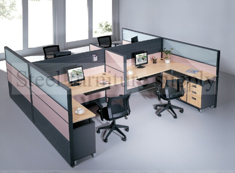 office cubicle dividers metal partition office cubicle workstation
