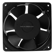 dc 12v mini car fan