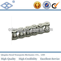 C216AH Double pitch transmission chains