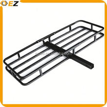 "Hot sales 3 bicycle bike rack car carrier 2"" hitch mount"