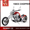 JL-MC01 MINI CHOPPER FOR SALE