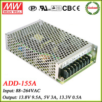 Meanwell uninterrupted power supply ADD-155A
