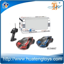 1 10 scale battery powered high speed radio control toys cars for sale