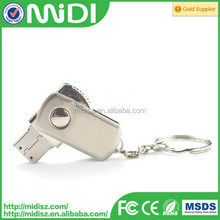 Hot selling 2gb usb flash drive usb flash drive for kingston