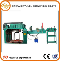 niehoff wire drawing machine,wire drawing machine for big size wire