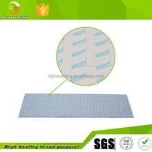 custom design sticker / foam tape sticker