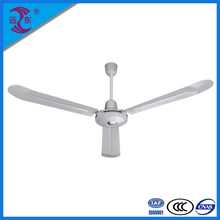 China alibaba cn 56 inch aluminum alloy electric fan ceiling