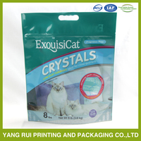 PET food grade plastic transparent disposable packaging cooking bags oven bags roasting bags