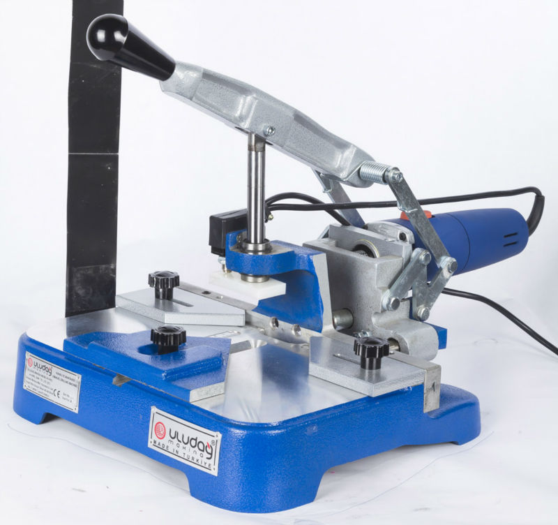 Wood Dowel Machine - Buy Manual Dowel Router,Portable Doweling Router ...