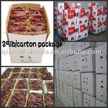 Hot-sale Paprika whole