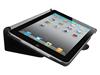 wholesale luxury case for Ipad mini
