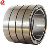 China Bearing Factory High Quality Long Life Low Price Hot Selling Cylindrical Roller Bearing