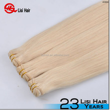 Factory Price Double Weft Fast Selling Brazilian Hair In Turkey