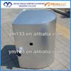 /p-detail/partes-de-camiones-pesados-de-motor-de-aleaci%C3%B3n-de-aluminio-del-tanque-de-combustible-300001148305.html