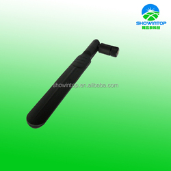 High power signal wifi antenna and antenna cable assembly for tv/radio