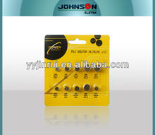 Hotsale cr2032 button cell