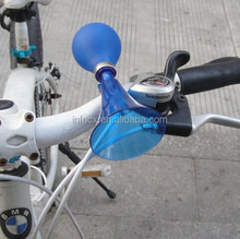 Bicycle bell / bicycle horn / bicycle air horn