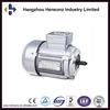 best quality leading ys fractional horsepower motor