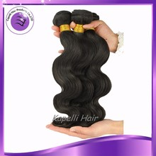 7A high quality Malaysian virgin hair cheap remy body wave hair weaving hot selling 10-30 inch human hair with double weft