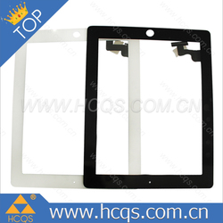 Prestigious For ipad 2 touch accessories For ipad 2 digitizer new Discount For ipad 2 display screen