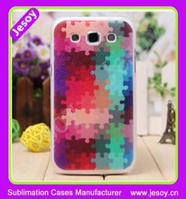 JESOY TPU Material Cheap Mobile Phone Case For Samsung gt-18552, Cell Phone Case Cover