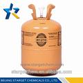 refrigerante R1270
