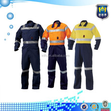 2015 wholesale chemical protective clothing, fire protective clothing,protective clothing